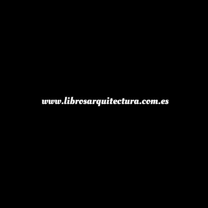 Libros arquitectura tienda online jardines paisajismo for El jardin online