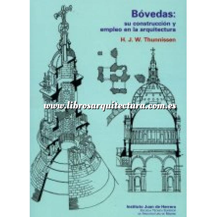 Libros arquitectura tienda online historia de la for Libro de dimensiones arquitectura