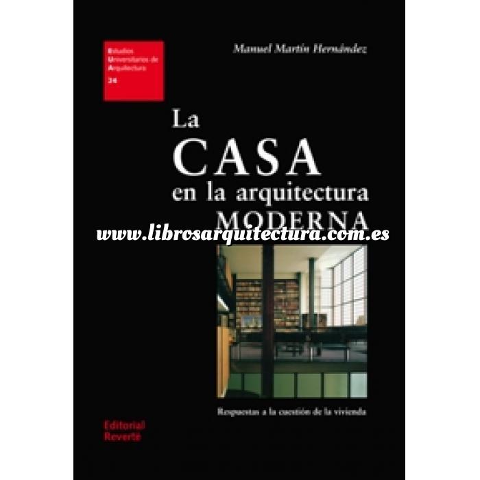 Libros arquitectura tienda online arquitectura for Historia de la arquitectura moderna