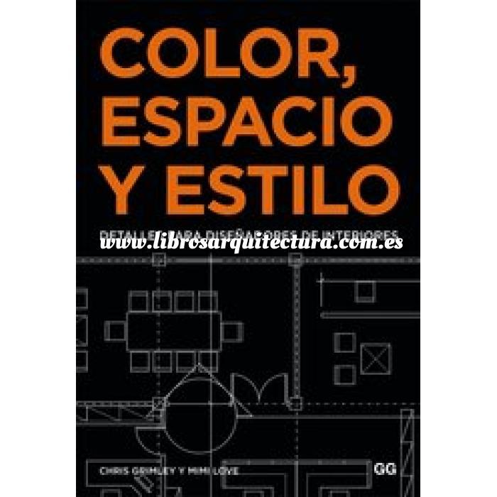 Libros arquitectura tienda online teor a arquitectura for Libros de planos arquitectonicos