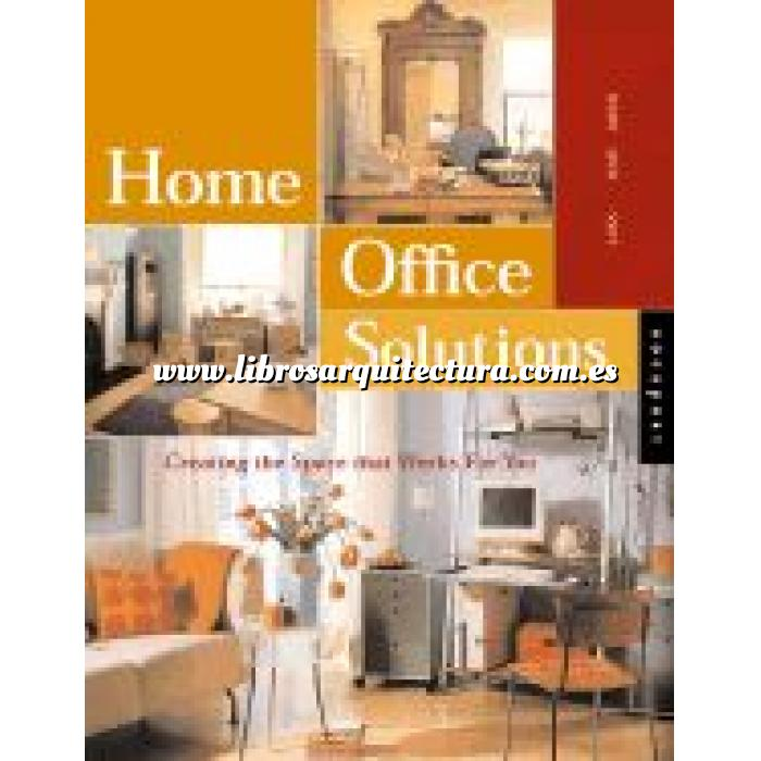 Imagen Oficinas y centros de trabajo