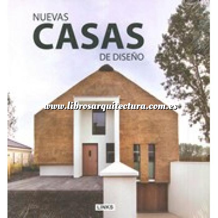 Libros arquitectura tienda online edificios y viviendas for Diseno de casas online