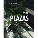 Plazas